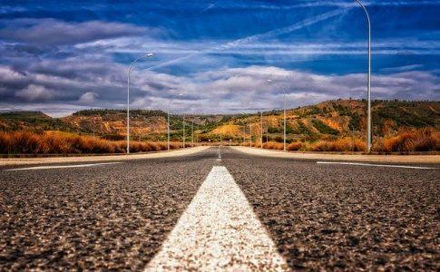 リオハの道
